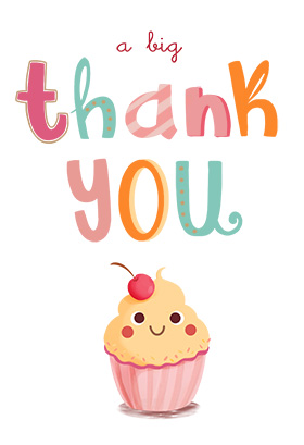 pA-big-thank-you